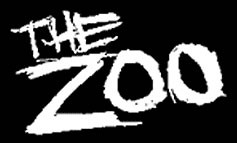 The Zoo - Accommodation Resorts