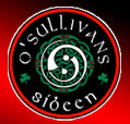 O'Sullivans Sibeen Irish Bar Restaurant  Functions - Accommodation Resorts