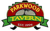 Parkwood Tavern - Accommodation Resorts