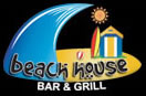 Beach House Bar  Grill - Accommodation Resorts