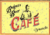 Belgian Beer Cafe Brussels - Accommodation Resorts