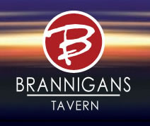 Brannigans Tavern - Accommodation Resorts