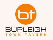 Burleigh Town Tavern - Accommodation Resorts