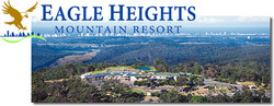 Eagle Heights Hotel - Accommodation Resorts