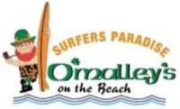 O'Malleys On The Beach - Accommodation Resorts