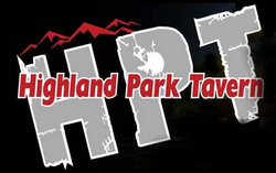 Highland Park Family Tavern - Accommodation Resorts