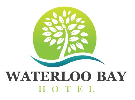 The Waterloo Bay Hotel - Accommodation Resorts