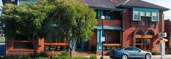 Great Ocean Hotel - Accommodation Resorts
