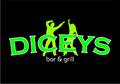 Dicey's Bar  Grill - Accommodation Resorts