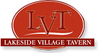 Lakeside Village Tavern - Accommodation Resorts