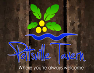 Pottsville Tavern - Accommodation Resorts