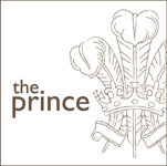 Prince of Wales Hotel - Accommodation Resorts