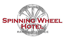 Spinning Wheel Hotel - Accommodation Resorts