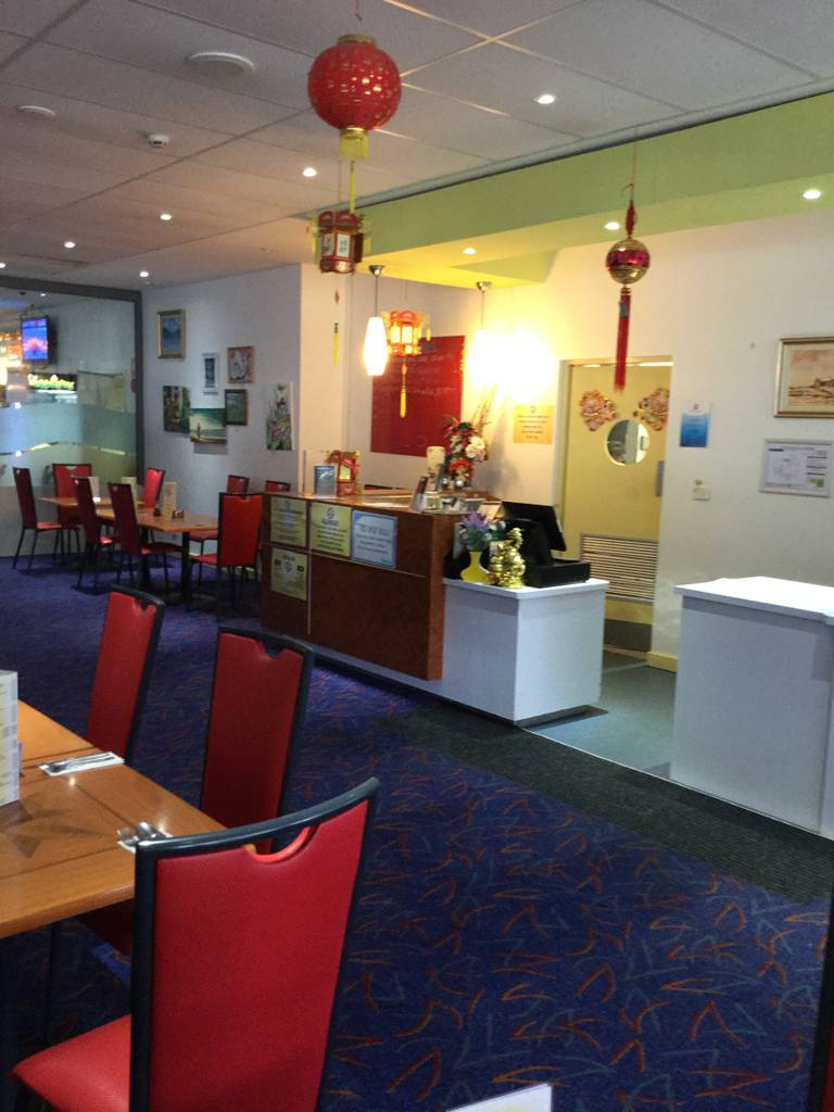 Karuah RSL Club - Accommodation Resorts