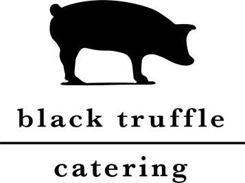 Black Truffle Catering - Accommodation Resorts