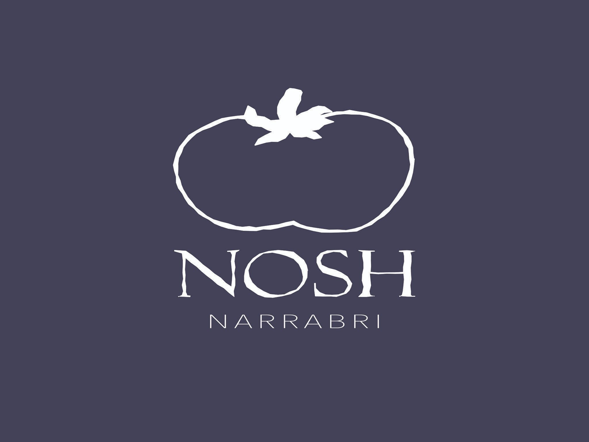 Nosh Narrabri - Accommodation Resorts