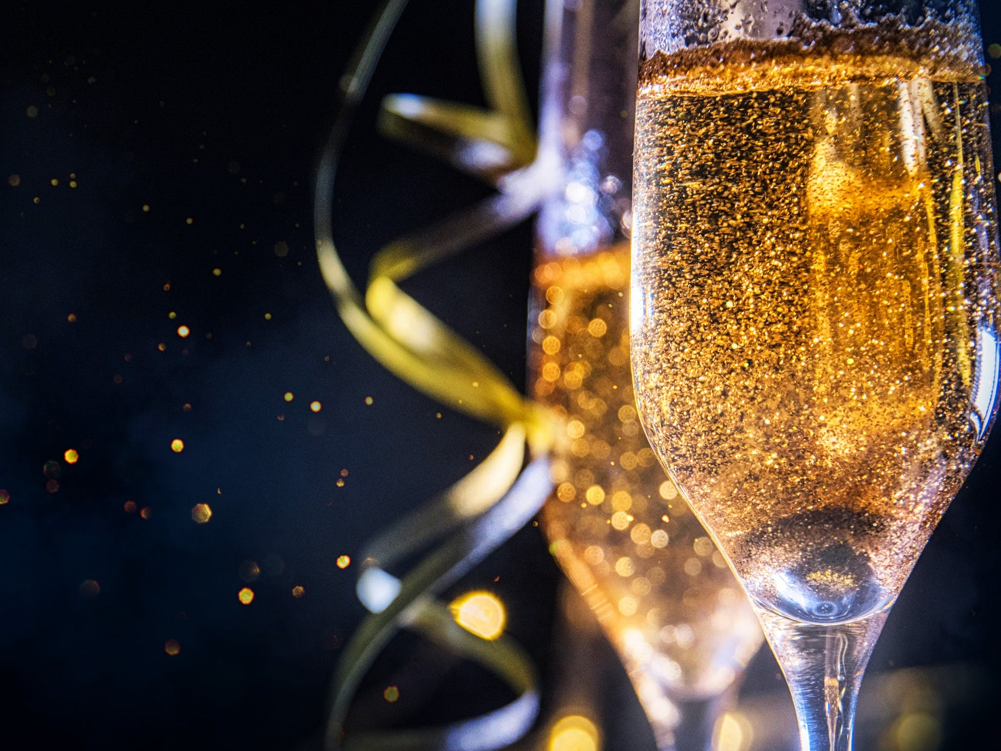 New Year's Eve at Harrigan's Hunter Valley - Accommodation Resorts