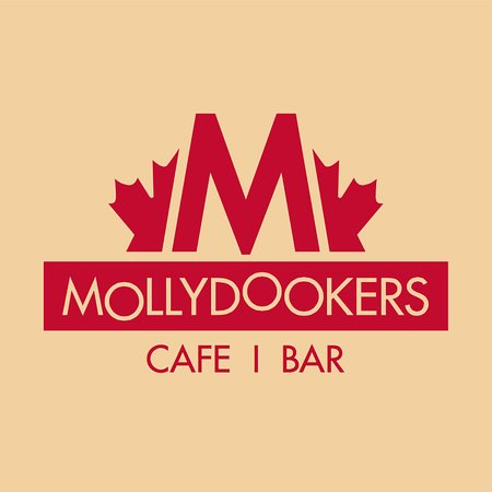 Mollydooker's Cafe  Bar - Accommodation Resorts