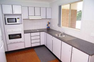 Bellhaven 1 17 Willow Street - Accommodation Resorts