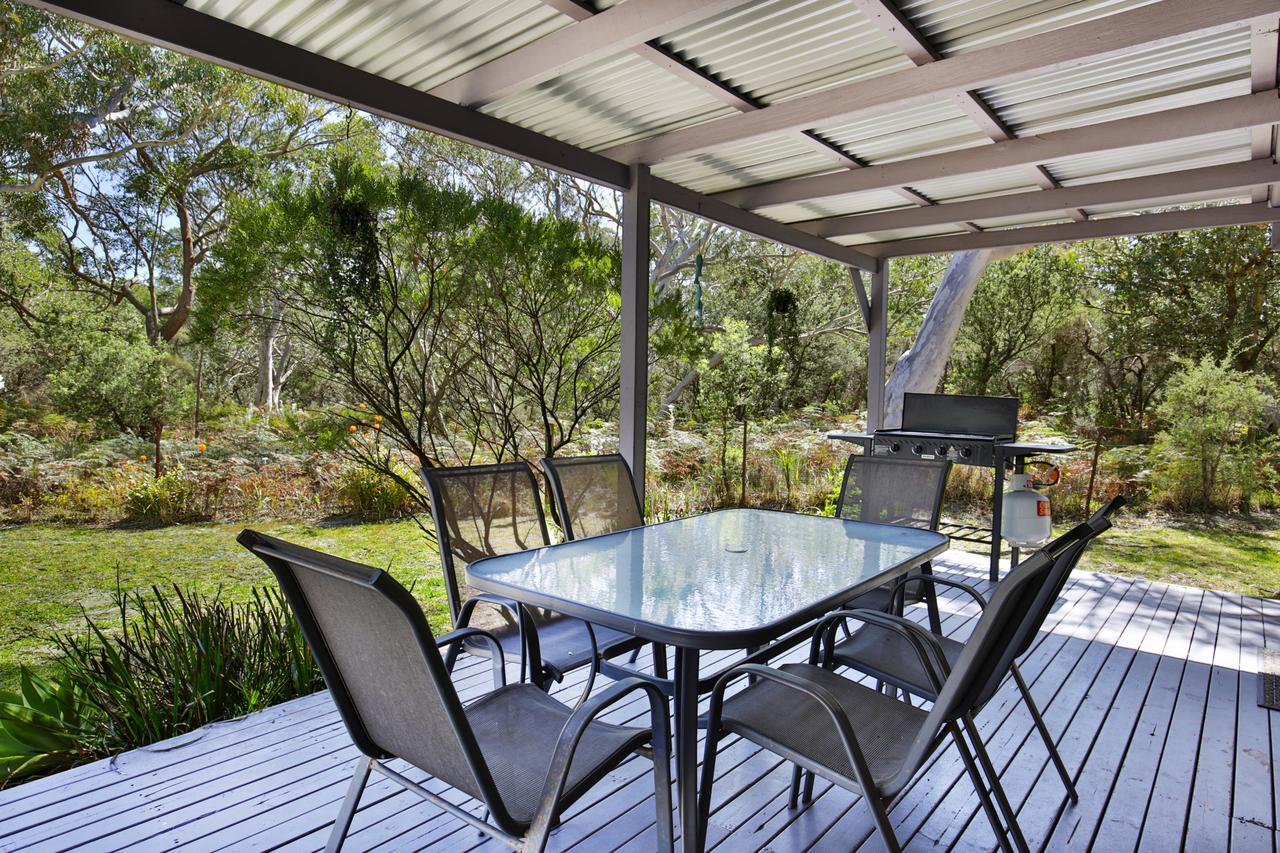 Wildwood - Pet Friendly - 5 Mins to Beach - Accommodation Resorts