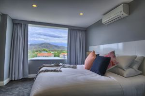 Canberra Rex Hotel - Accommodation Resorts