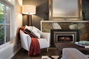 East St. Daylesford - Accommodation Resorts