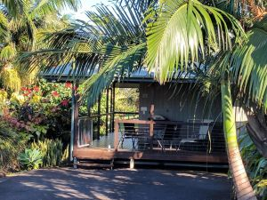 Alstonville Country Cottages - Accommodation Resorts